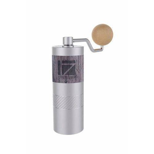 1zpresso Młynek ręczny q2