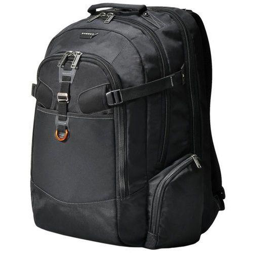Everki plecak na laptop 17-18.4 cali ekp120 titan