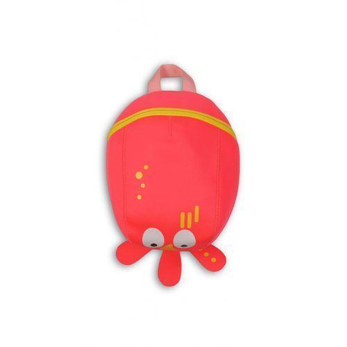Plecak dziecięcy 3y34ct marki Minoti