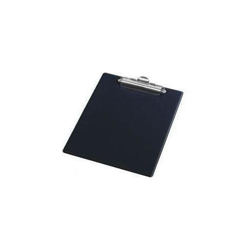 Deska A5 Focus czarna