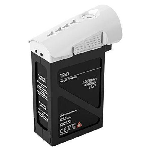 Akumulator DJI Inspire One 4500mAh + DARMOWY TRANSPORT!