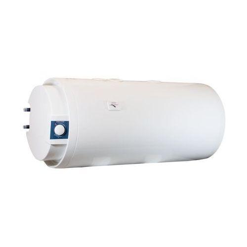 Stiebel eltron Elektryczny ogrzewacz wody psh120 we-h 2000 w