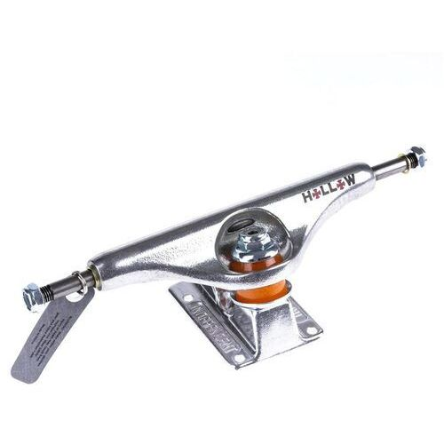 trucki INDEPENDENT - 129 Stage 11 Forged Hollow Silver Standard Trucks (91679)