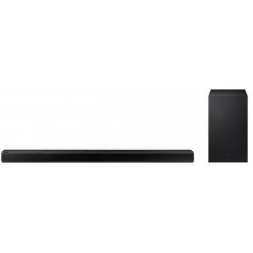 HW-Q700A Soundbar
