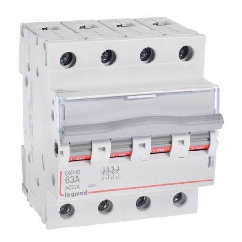 Rozłącznik Legrand FR 304 (3245066921853)