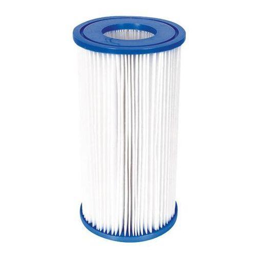 Chomik Filtr do pompy filtrującej typ iii8229 (6942138918229)