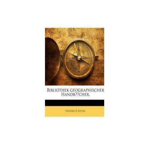 Anthropo-geographie Oder Grundzünge Der Anwendung Der Erdkunde Auf Die Geschichte