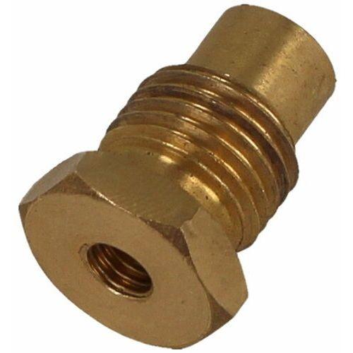 Śruba główna odpowietrznika do pompki PCP Hatsan Hand Pump (34) (2010000008324)