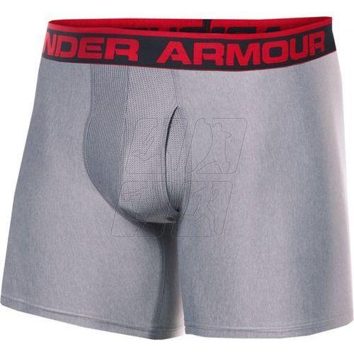 Bokserki  original series boxerjock® m 1277238-025 marki Under armour