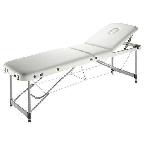Panda MOBILE mobilne łóżko do masażu dostępne w 48H