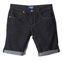 Spodenki adidas ORIGINALS Slim Shorts