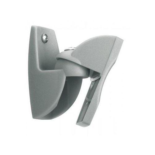 Vogels uchwyt głośnikowy vlb500 srebrny (8712285312564)