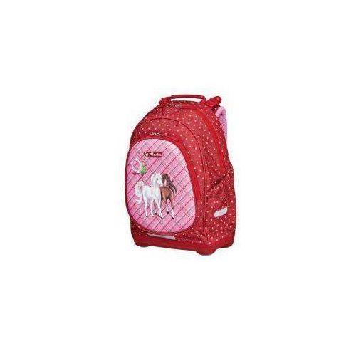 931deb5ba2692 Pozostałe plecaki ceny, opinie, sklepy (str. 128) - Porównywarka w ...