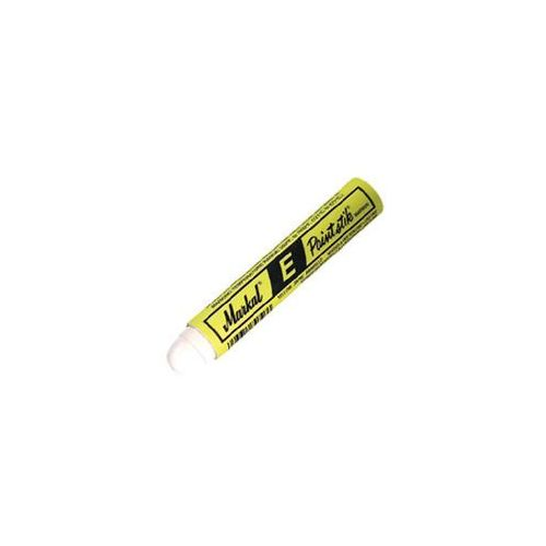 Markal e paintstik lubryka intensywna biały marki Markal laco