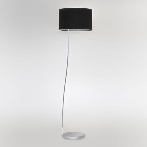 Astro lighting 4534 sofia floor mn lampa podłogowa