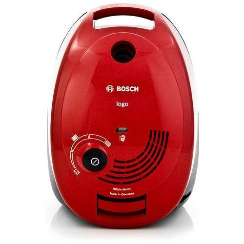 Bosch BSG6C110