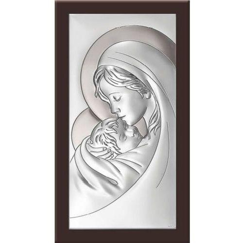 Obrazek matka boska z dzieciatkiem - (bc#6381wm) marki Beltrami