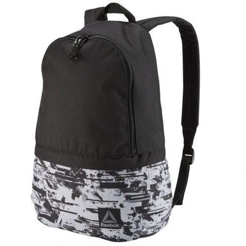 Plecak Reebok Motion Graphic Playbook Backpack BK1978 izimarket.pl
