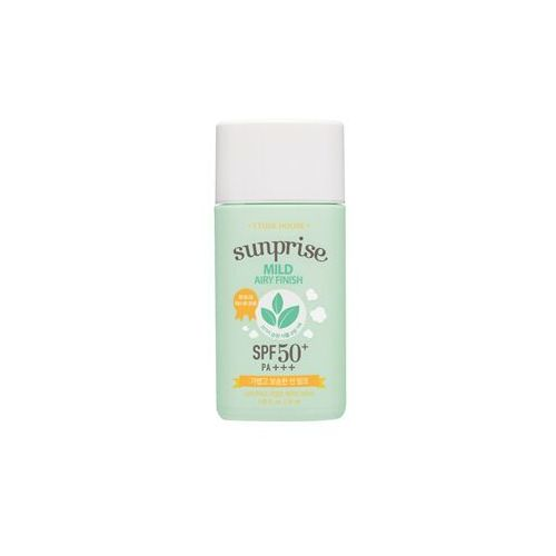 Etude House Sunprise Mild Airy Finish SPF50 PA+++ 55ml (8809667987721)