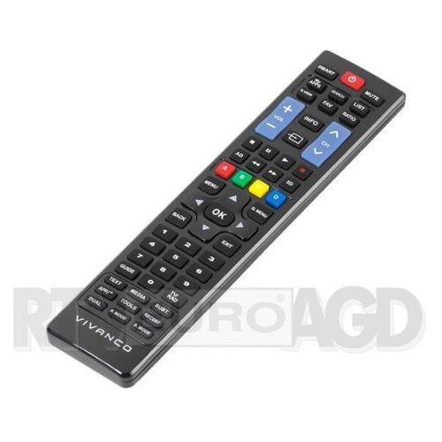 Vivanco rr 220 (38016) do tv samsung
