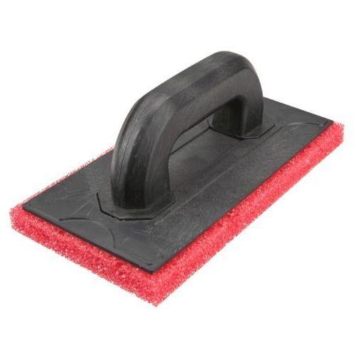 Paca do czyszczenia i polerowania TOPEX 13A332 z gąbką twardą 260 x 130 mm (5902062092168)