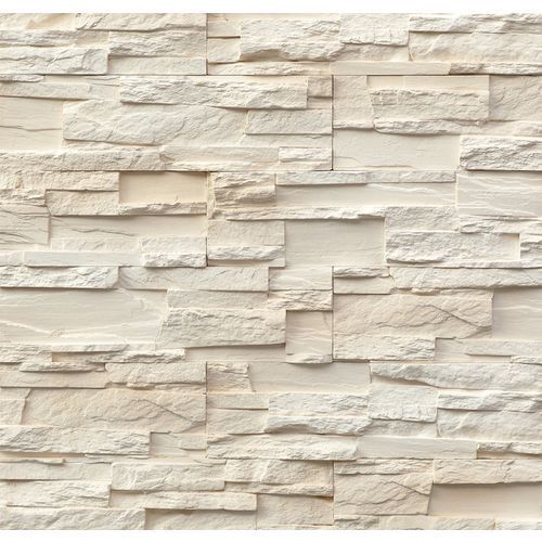 Maxstone Max-stone kamień dekoracyjny płytka silo 35x10; 25x10cm opk.0,47m2