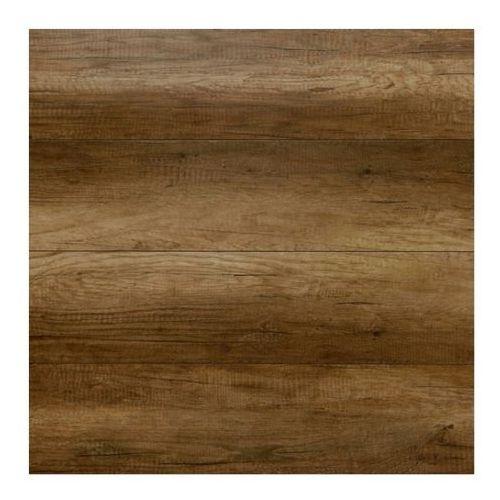 Classen Panel podłogowy (4003992463736)