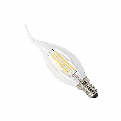 Filament led e14 4w barwa neutralna 4000k 1693 marki Rabalux