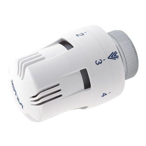 Głowica termostatyczna thermo gz08a m30 x 1.5 mm marki Valvex