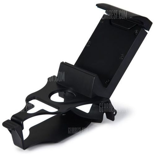 Gamepad Bracket Clip with Adjustable Width for S3 S5 Lemon S600