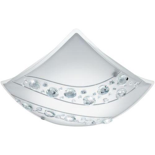lampa sufitowa NERINI LED, EGLO 95578