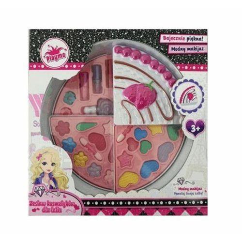 Kosmetyki dla lalki 3, GXP-651819