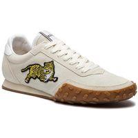 Sneakersy KENZO - F865SN122L60 Pale Grey 93