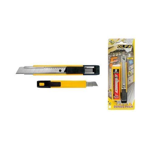 Olfa Nóż 12 5 mm (0091511610734)