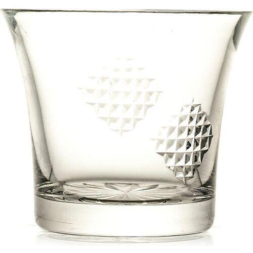 Szklanka Łatki 330 ml, 8727
