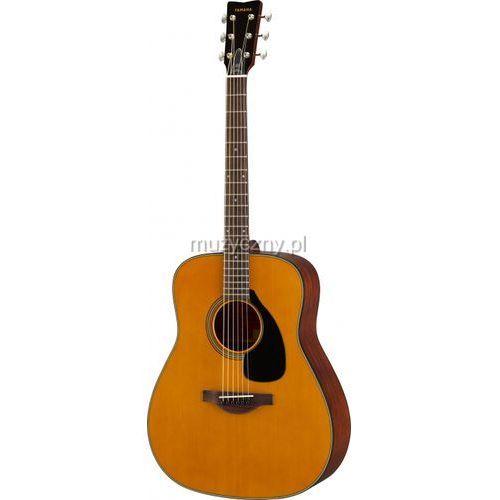 Yamaha FG 180 50th anniversary gitara akustyczna