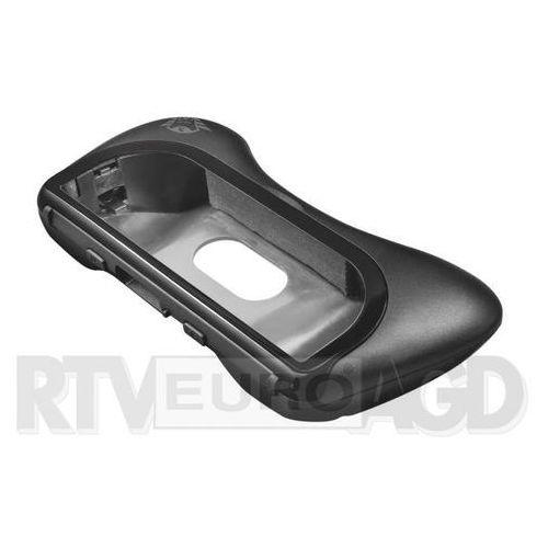 Trust GXT 1210 Duo Grip Pack - produkt w magazynie - szybka wysyłka! (8713439221800)