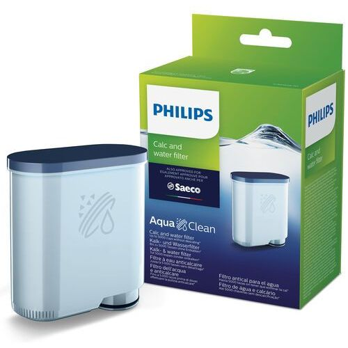 Filtr ca6903/10 marki Philips
