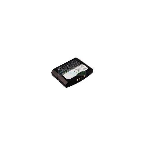 Bati-mex Bateria sennheiser ba300 is 410 ri 410 rr 4200 rs 4200 set 830 840 900 500898 hc-ba300 nci-pls100h 150mah 0.6wh li-ion 3.7v