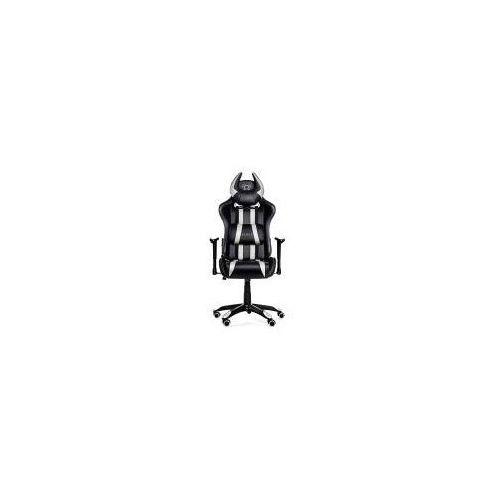Diablo Chairs X-One Horn (czarno-biały)