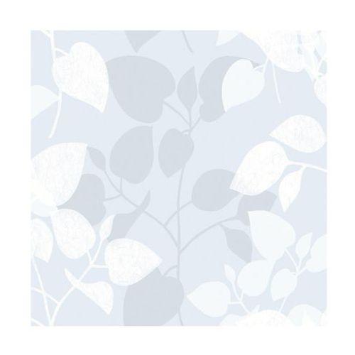 D-c-fix Folia statyczna amena 45 x 150 cm