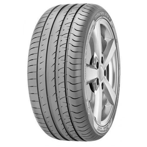 Pirelli Scorpion Winter 235/55 R19 101 V