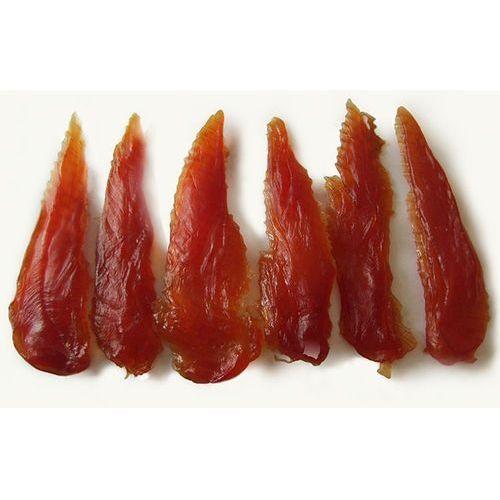 Happet filet z kurczaka miękki 500g - happet filet z kurczaka miękki (5907708621290)