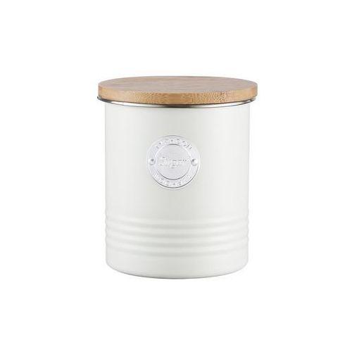 - for me talerz sałatkowy średnica: 23 cm marki Villeroy & boch