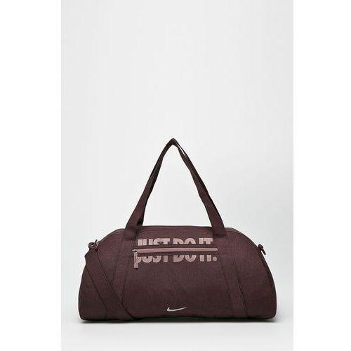 - torba marki Nike