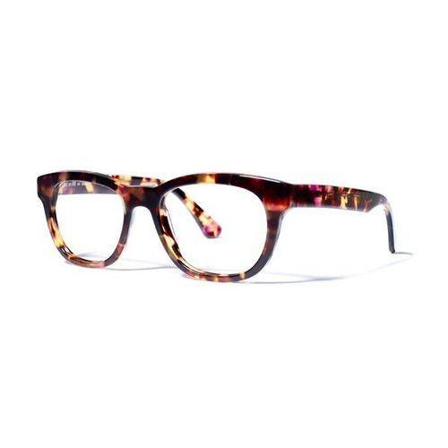 Okulary korekcyjne louis 54 marki Bob sdrunk