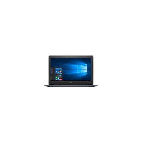Dell Inspiron 5570-2968
