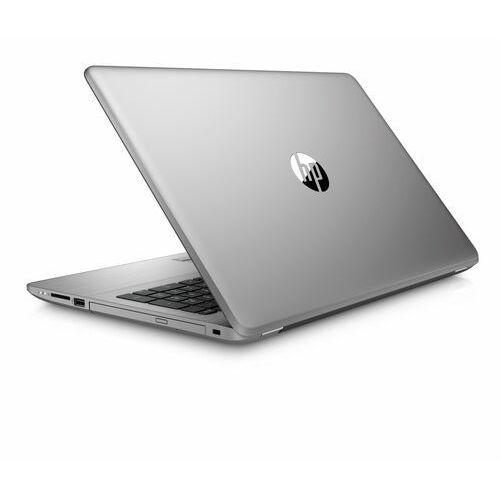 HP ProBook 1WY55EA - OKAZJE