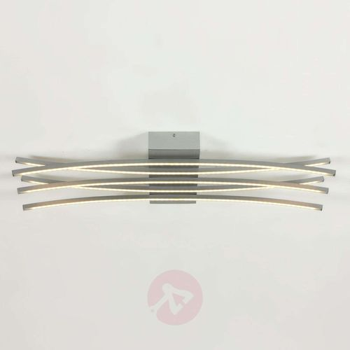 Convex - jasna sufitowa LED (4011895431684)