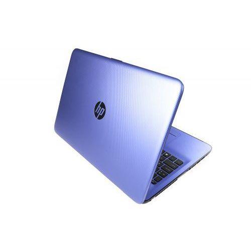 Hp Laptop  15-ac004na i3 4gb 1tb intel hd graphics